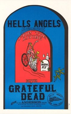 Grateful Dead's live performances are presented in the concert posters, handbills, and other memorabilia available at Classic Posters. Each Grateful Dead it Grateful Dead Image, Grateful Dead Poster, Rock Posters, Band Posters, Music Posters, Psychedelic Rock, Psychedelic Posters, Dead Images, Der Club
