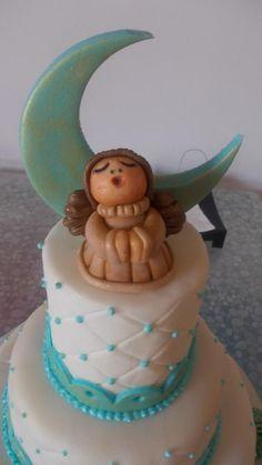 Le torte di Serena