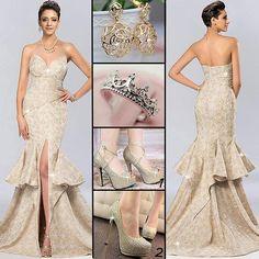 cheap dresses for women glamorous dresses fashion long dresses long fashion dresses wholesale dresses