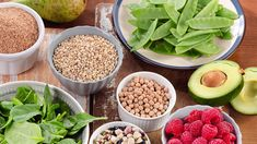 How to Eat to Lose Weight Preparing For Surgery, Dried Prunes, All Bran, Cooking Green Beans, Diverticulitis, Best Weight Loss Foods, High Fiber Foods, Kidney Beans, Eating Habits