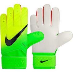 Nike Adult Match Goalkeeper Soccer Goalie Gloves