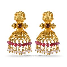 joyalukkas jewellery designs with price