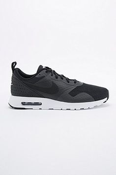 nike air max parisienne - 1000+ images about Footy Call on Pinterest | Desert Boots, Oxfords ...