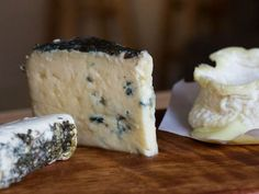 How to Host A Beer and Cheese Tasting Party | Serious Eats: Drinks