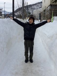 Voice Actor, Memes, The Voice, Winter Jackets, Japanese, Actors, Cute, Pictures, Things I Love