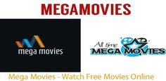 Bingdroid - Get All Tech in one Box Movie Sites, Army Men, Filmmaking, Juices, Random Things, Nova, Android, Earth, Tights