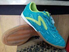 Daftar Harga Sepatu Futsal Nike Mercurial Terbaru