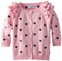 Hartstrings Baby-girls Infant Ruffle... for only $52.00