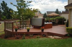 27 Awesome Sun Deck Designs - Page 3 of 5 - Home Epiphany