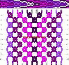 Normal Pattern #10421 added by gatorgirl