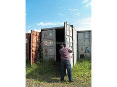 contenedores usados panama containers 40 y 20 pies venta