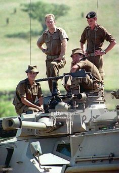 Army Vehicles, Armored Vehicles, Once Were Warriors, Military Art, Military Uniforms, Vietnam, South African Air Force, Army Day, Military Training