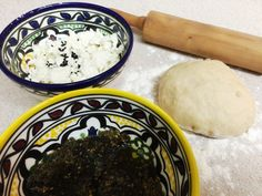 How to make perfect (and easy! Lebanese Cuisine, Lebanese Recipes, Arabic Language, Arabic Food, Roots, Breakfast Recipes, Cooking Recipes, Bread, Baking