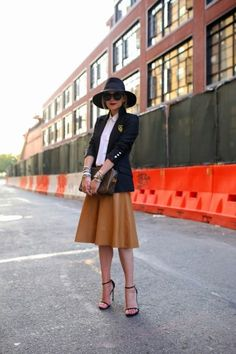 modices-looks-para-inspirar-5