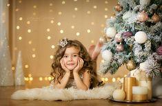Снежана Гуменюк - Детский фотограф, все лучшие детские и семейные фотографы
