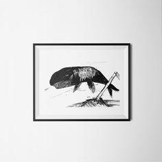 Wieloryb, 2014 - Roksana Robok