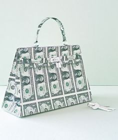 What is the Most Money you would Spend on a Handbag?