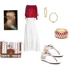 Untitled #23, created by ocosto on Polyvore
