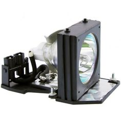 Cute  Watch now Replacement Projector Lamp VLT XLLP for MITSUBISHI TX TX Projectors Online shoping Pinterest Projector lamp