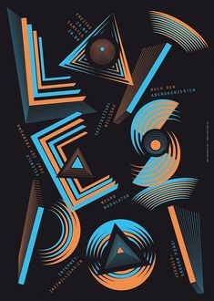 Graphis Competitions - Poster Annual 2010 Platinum Award