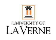 University Of La Verne Wedding Event Planner University Of La Verne Event Planner