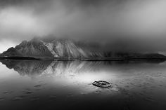 https://flic.kr/p/RS6Jom | Lost in Iceland | www.vulturelabs.photography B&W photography workshops, London, Venice (March 10th - 12th), Valencia (April 28th - 30th) and Iceland (June 5th - 15th)