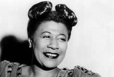Ella Fitzgerald is considered one of the greatest jazz singers of all time. Over the course of her 59-year recording career, she sold 40 million copies of her 70-plus albums, winning countless awards and commendations, including honorary doctorates at Yale and Dartmouth, the National Medal of Arts, and 13 Grammy Awards, including one in 1967 for Lifetime Achievement. In 1979 she was given a Kennedy Center Award for her lifetime in the performing arts.