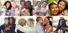 Você faz a Diferença: Para o amor só importa florescer...