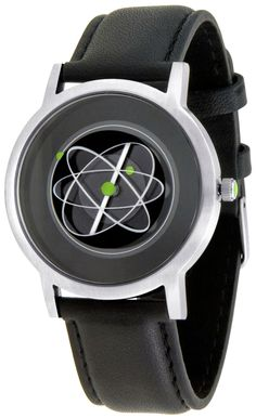Projects Atom Watch - The Coolest Watches from Watchismo.com $79.95