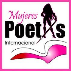 Vuelve Festival Internacional de Poesía Grito de Mujer con la participación de varios países