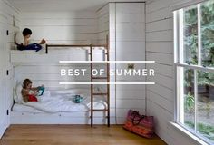 Best of Summer: Back Issues: Remodelista