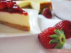 Epres-rebarbarás sajttorta Cheesecake, Food And Drink, Cookies, Crack Crackers, Cheesecakes, Biscuits, Cookie Recipes, Cherry Cheesecake Shooters, Cookie
