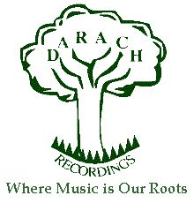 Darach Logo