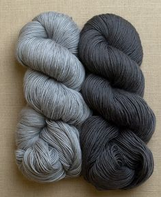 purl soho   products   item   yarn for purl soho reversible hat (purl soho)