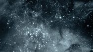 Flying through star fields in space - Space Stock Footage 2237 HD by alunablue https://www.pond5.com/stock-footage/73949482/flying-through-star-fields-space-space-stock-footage-2237-hd.html