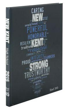 New Kent High School
