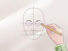çizim-teknikleri-siralio-143