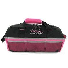 Safety Girl Emergency Roadside Kit, great gift idea for any girl!