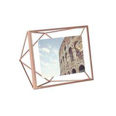 Umbra Prisma Fotolijst 10 x 15 cm