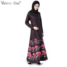 Muslim Dress, Islamic Clothing, Urban Dresses, Office Dresses, Cheap Dresses, Kaftan, Casual Wear, Dubai, Prayers