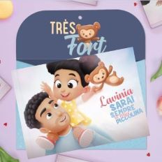 Hourra Héros - Livres personnalisés pour les enfants et leur famille I Love U Daddy, My Love, Daddy Gifts, My Dad, Dads, Christmas Ornaments, Holiday Decor, Daddy To Be Gifts, Libros