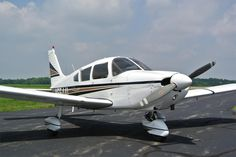 66 Best Light Aircraft images in 2019 | Airplanes, Planes