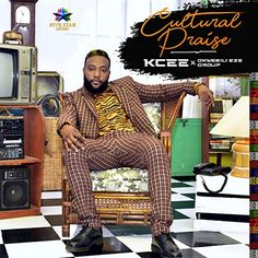 Download Kcee - Cultural Praise EP (Album) #Wapbaze #fashion #health #Africa #sex #finance #boobs #breast #naked #baby #life#keto #money #love #singles Download Kcee - Cultural Praise EP (Album) zip Five Star Music singerKcee has dropped his much-anticipated project titled Cultural Praise featuringOkwesili Eze Group. Most recently Kcee drops the first version of Cultural Praise which has been trending in the South Ep Album, Debut Album, Audio, Recorder Music, The Time Is Now, Worship Songs, Five Star, Music Download, Latest Music