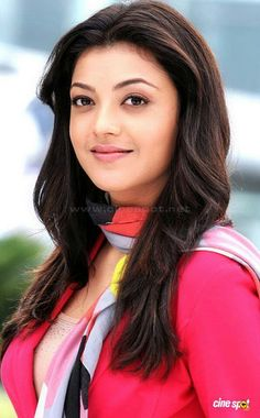 Awesome Pic of kajal agarwal.. For More: www.foundpix.com #KajalAgarwal #TamilActress #Hot #TeluguActress