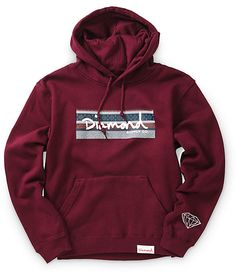 a0cc24df 75 Best DIAMOND SUPPLY CO images in 2017 | Diamond supply co ...