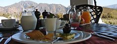 Galenia Estate is a 5 Star olive estate situated in Montagu, Western Cape, South Africa. A perfect base from which to explore the wine farms of the Robertson Wine Valley. The Best, Coffee Maker, Africa, Table Decorations, Tableware, Tops, Coffee Maker Machine, Coffeemaker, Dinnerware
