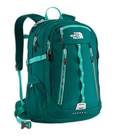 Teal Backpacks - Find The Best Teal Backpack For School | Seasonal Holiday Guide