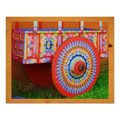 Shop Festival Bullock Cart Poster created by ARTFULROMANCE. Bullock Cart, Dry Fruit Box, Art N Craft, Fireworks, At Least, Outdoor Blanket, Gems, Posters, Poster