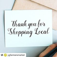 Credit to @ygfarmersmarket  from @spicejunkie -  Good Morning  Thank you!! Thank YU to all our Wonderful customers that stopped by and shopped with us this past weekend!  You are the Best!and You are Appreciated!  Wishing You a Tea-Riffic Week ahead #spicejunkie#scrubjunkie #tealover #teasspicesandscrubs #teateatea #spices #herbs  #wishingyouawonderfulweek#dogoodthingstoday