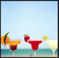 Feliz Cinco de Mayo! #grandluxxe Riviera Maya Mexico, Margarita, Tableware, Instagram, Happy, Cinco De Mayo, Health, Dinnerware, Tablewares